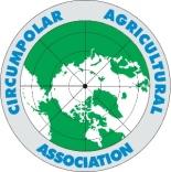 CAC_Logo_600dpi_web