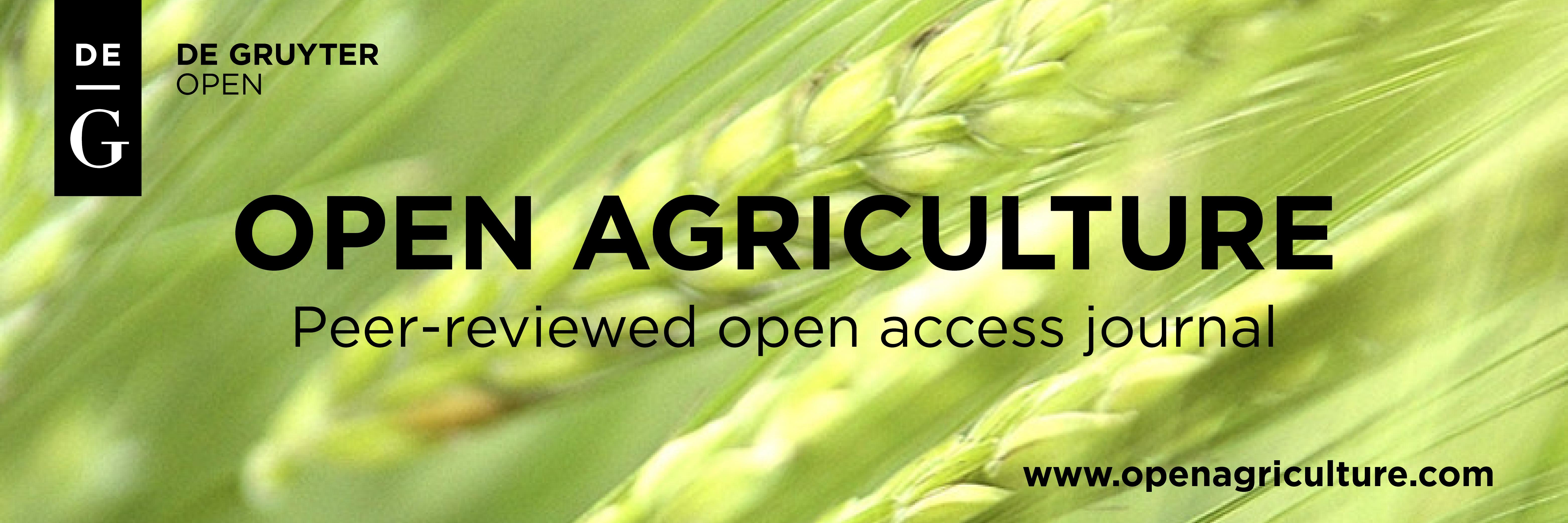 OpenAgriculture_banner.jpg